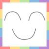 lilrongal: (rainbow)