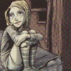 justoutrunyou: (dream a little dream socks)