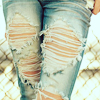 whiskeyyoho: (ripped jeans) (Default)
