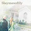 slaymesoftly: (babyfic)