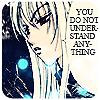 sanguine_corruptio_lamia: (Elatus)