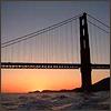 tis_caitlin: (places - SF sunset)