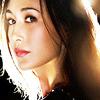 ms_legendary: the light loves her (simply stunning)