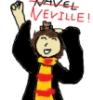 """redwoodalchan: Neville """"My Immortal"""" Joke (+ Trevor) (pic#3263283)"""