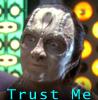 demiurgent: (garak, trust me)