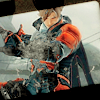 libradragon: Sir Alexandersson from Tekken 6: BR (→ swift punishment will be given)
