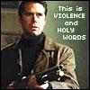 wesleysgirl: (Violence Wes)