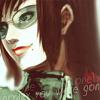 libradragon: (→ i'll be saving you today.)