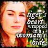 gehayi: (tiger heart (angevin))