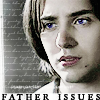 selenak: (Father Issues by Raven_annabella)