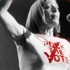 selenak: (Rocking the vote by Noodlebidsnest)