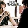 selenak: (Family Matters by Marciaelena)