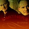 selenak: (Partners in Crime by Monanotlisa)