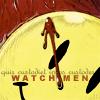 selenak: (Watchmen by Groaty)