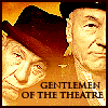 selenak: (Gentlemen of the Theatre by Kathyh)