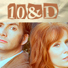 selenak: (Ten and Donna by Trolliepop)