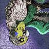 flyingfluff: (Default)
