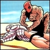 decadent_mousse: (oh really wade? - cable & deadpool)