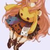 sync: tales of the abyss (002.)