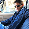 gwendolyngrace: (Thoughtful Dean)