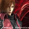 red_leather: (Genesis Rhapsodos)