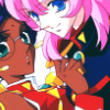 solarbird: (utena-with-anthy)