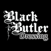 blackbutlerdressing: (01)