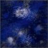 ext_2356: Water Ribbon (water ribbon)