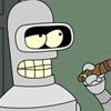 bendingunit: (Bite my shiny metal ass)
