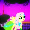 phantasmagory: (bright colors)