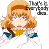 cephy: (everybody dies)