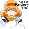 cephy: (everybody dies)