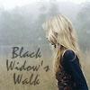 manifesta: (Black Widow's Walk)