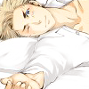 konge: (god morgen)
