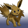 optimistickey: (Eevee - Neutral)