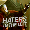 heathershaped: (Merlin: Uther haters)