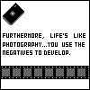 sassywitch: (Photography - Negative)