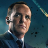 moonlettuce: (Avengers: Coulson)
