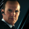 moonlettuce: (Avengers: Coulson v2)