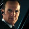 moonlettuce: (Avengers: Coulson v2)