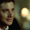 mercyisme: (Dean)
