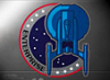 trekwriter151: (enterprise)