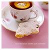 tea_musings: (with lemon)