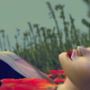 summerdream: (Default)