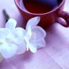 radhardened: (tea with flowers on tatami)