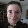 radhardened: (pink glasses)