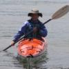 radhardened: (kayak)