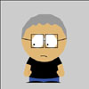 bentleywg: (South Park)