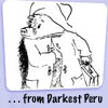 bentleywg: (paddington - darkest peru)