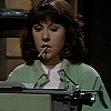 bentleywg: (Sarah Jane Smith - reporter)